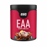 EAA (500g)