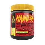 Mutant Madness (30 serv)