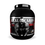 5% Nutrition - Rich Piana Real Carbs (1800g) (damaged)