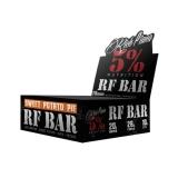 RF Bar (10x70g)