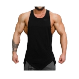 Ravic Tanktop (Black)