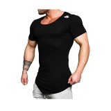 Nocte T-Shirt (Black)