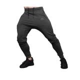 XA1 Jogger (Dark Gray Melange)