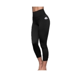 Basix Legging (Black)