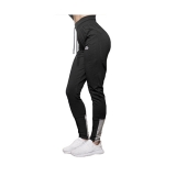 Performance Jogger (Black)