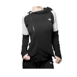 Performance Vest (Black)