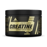 Creatine Alkaline (150)