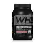 Cellucor Cor-Performance Whey (2lbs) (discontinued)