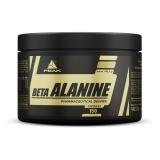 Beta-Alanin (150)