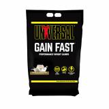 Universal Nutrition - Gain Fast 3100 (5900g)