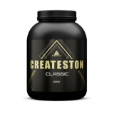Createston Classic  (3090g)