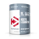 Acetyl L-Carnitine (90)