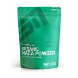 Maca Powder (300g)
