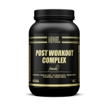 Peak - Post-Workout Complex Female  (1125g)