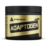 Adaptogen (60 Caps)