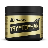 Peak - Tryptophan (60 Caps)