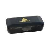 Peak Sportswear - Pillbox