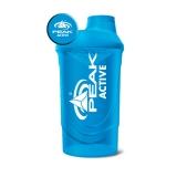 Peak Active Shaker (600ml)