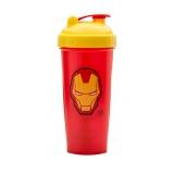 Marvel Hero Series (800ml) - Iron Man