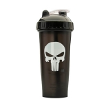 Performa Shakers - Marvel Hero Series (800ml) - The Punisher