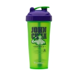 Performa Shakers - WWE Series (800ml) - John Cena