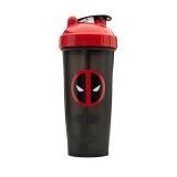 Marvel Hero Series (800ml) - Deadpool
