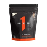 R1 Protein (1lbs)