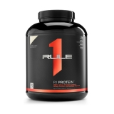 R1 Protein (5lbs)