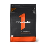 Rule1 - R1 Protein