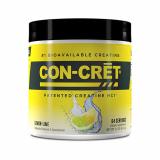 Promera Sports - Con-Cret (64 serv)
