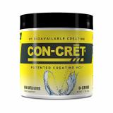 Promera Sports - Con-Cret - unflavored (64 serv)