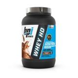 Whey-HD (1.7lbs)