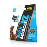 Bulk Muscle XL (15lbs)
