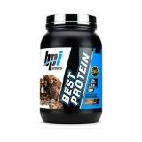 Best Protein (2lb)