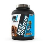 Best Protein (5lb)