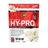 Hy-Pro (500g)