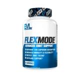 FlexMode (90 Caps)