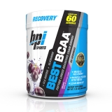Bpi Sports Best BCAA (60 serv) (damaged)