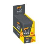 Powerbar - Isomax Single Packs (20x50g)