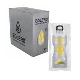 Bolero - Ice Tea