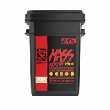 Mutant Mass XXXTREME 2500 (22lbs)