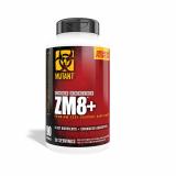 Mutant - Mutant ZM8+