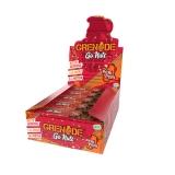 Grenade - Carb Killa Go Nuts Bar (15x40g)