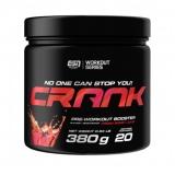 Crank (380g)