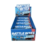 Battle Bites (12x62g)