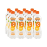 Get More Vits Get More Vitamin C (12x500ml) (25% OFF - short exp. date)