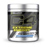 C4 Extreme Energy (30serv)