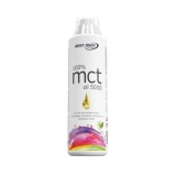 MCT Oil 5000 (500ml)