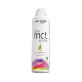 Best Body Nutrition - MCT Oil 5000 (500ml)