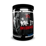 Kill It Reloaded (30 serv)